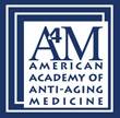 A4M - American Academy of Anti-Aging Medicine