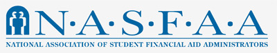 NASFAA - National Association of Student Financial Aid Administrators