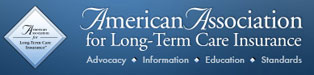 AALTCI - American Association for Long-Term Care Insurance