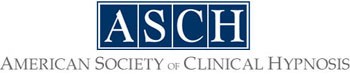 ASCH - American Society of Clinical Hypnosis