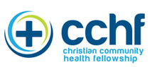 CCHF - Christian Community Health Fellowship