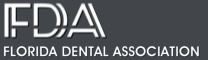 FDA - Florida Dental Association
