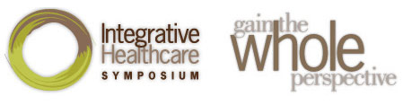 Integrative Healthcare Symposium