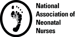 NANN - National Association of Neotatal Nurses
