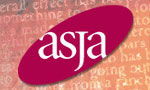 ASJA Writers Conference