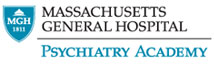 Massachusetts General Hospital Psychiatry Academy