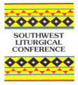 SWLC - The Southwest Liturgical Conference